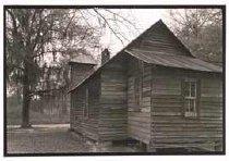 """Image of Kwilecki, """"Moses Chapel"""""""