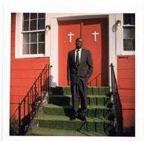 "Image of Martin, ""Ricky Cleveland"" (199"