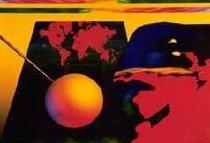 Image of Ragland, Wynne - Untitled #11