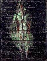 """Image of DeSouza, """"Isolated Heart"""" (199"""