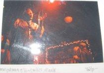 """Image of Turner, """"Neal Patman"""""""