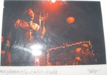 Image of Turner, Shelia - Neal Patman @ Blind Willie's, Atlanta