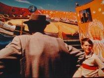 "Image of Sumner, ""GA State Fair, 1985"""