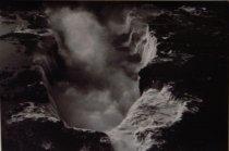"""Image of Maloof, """"Iguazu I"""""""