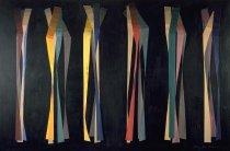 """Image of Larry Jens Anderson """"Ribbon Memorial"""""""