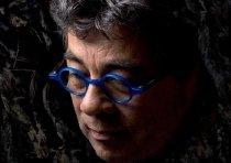 Image of Siegel, Jerry - Portrait of Tom Nakashima