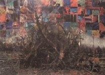 Image of Treepile Nocture - Westwood Ro