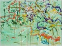 Image of Blount, Vincencia - Hambidge Series
