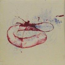 Image of Creecy Jr., Herbert Lee - Untitled