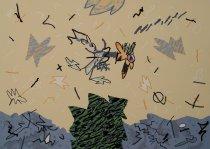 Image of McLean, Jim - The Sprite Fantastic #4