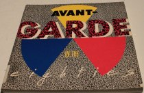 Image of Avant-garde in the eighties -