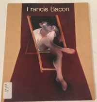 Image of Francis Bacon -