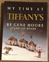 Image of My Time at Tiffany's -