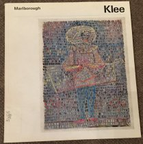 Image of Paul Klee - Klee. Paul
