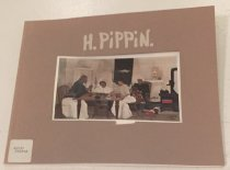 Image of Horace Pippin: the Phillips Collection -