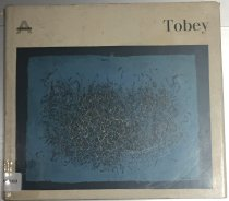 Image of Tobey Cover