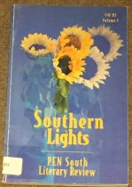 Image of Southern Lights Cover