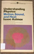 Image of Understanding Physics Cover