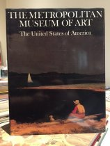 Image of The United States of America - Metropolitan Museum of Art (New York, N.Y.)