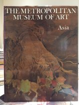 Image of Asia - Richard M Barnhart; Metropolitan Museum of Art (New York, N.Y.)