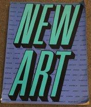 Image of New Art -