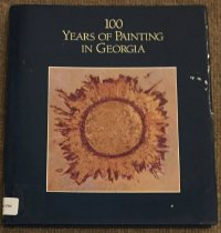 Image of 100 Years of Painting in Georgia -