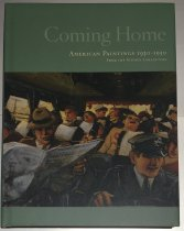 Image of Coming Home American Paintings 1930-1950 -