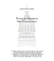 Image of Catalogue Cover Page