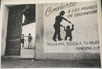 Image of Pate, Willard - Baracoa, Cuba