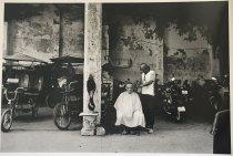 Image of Pate, Willard - Havana, Cuba