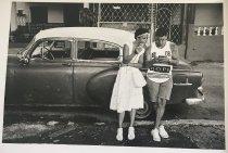 Image of Pate, Willard - Regla, Cuba