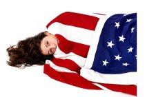 Image of Bright, Sheila Pree - Kathryn Agens Baczeski, Age 20, American