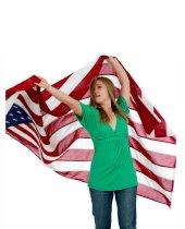 Image of Bright, Sheila Pree - Amy C. Ashton, Age 24, American