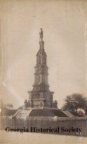 Image of William E. Wilson Photographs, 1883-1892 - Print, Photographic