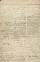 Image of Stonewall Register page 2