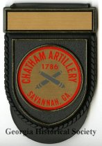 Image of A-0966-007 - Badge