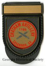 Image of A-0966-008 - Badge