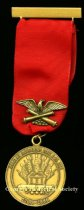 Image of A-0966-012 - Badge
