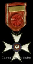 Image of A-0679-001 - Medal, Commemorative