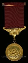 Image of A-0916-002 - Medal, Commemorative