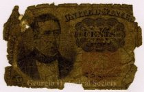 Image of A-0440-002 - Currency