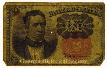 Image of A-0440-001 - Currency