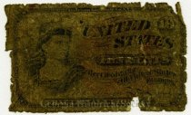 Image of A-0440-004 - Currency