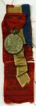 Image of A-1175-002 - Badge, Ribbon