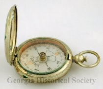 Image of A-1139-005 - Compass