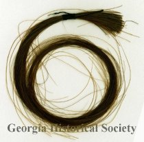 Image of A-0465-002 - Hair