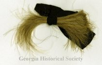 Image of A-0465-003 - Hair