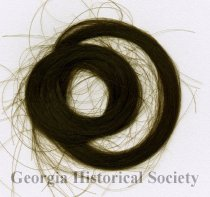 Image of A-0649-001 - Hair