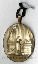 Image of A-0854-002 - Pendant