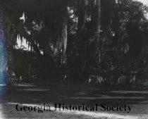 Image of Edward Girard Photographs - Print, Photographic
